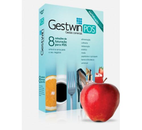 Gestwin POS Alimentação