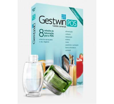 Gestwin POS Estética